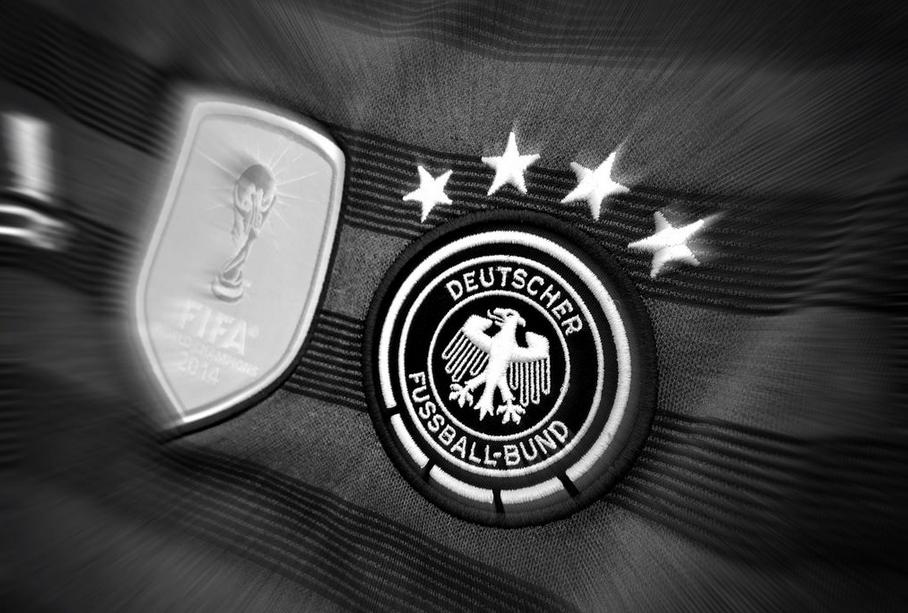 Warum Mesut Özil nichts begriffen hat und der DFB völlig überfordert ist