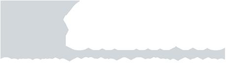 365 Sherpas Logo