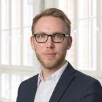 Ruben Siemers